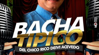 Photo of bachatipico