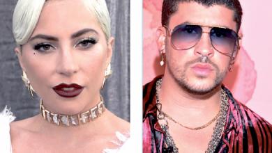 Photo of Varios artistas se cambian de sexo, pero en sus videos