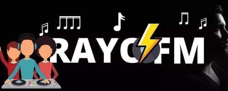 Photo of RAYO FM