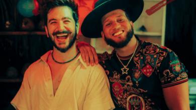 Photo of Nicky Jam, El Alfa, Farruko y Camilo actuarán en los Premios Heat